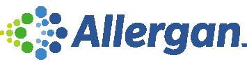 Allergan Pharmaceuticals Ireland Ltd.
