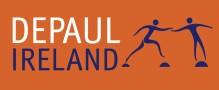 De Paul Ireland
