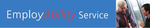 EmployAbilityService