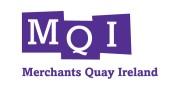 Merchants QuayIreland